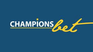 Visit ChampionsBet Casino